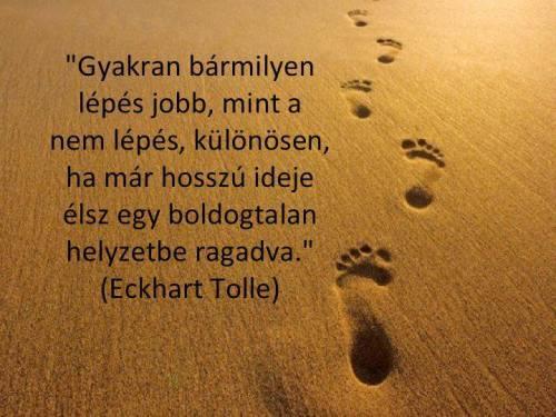 Lépés